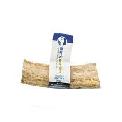 Barkworthies Moose Antler Dog Chews, Small