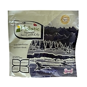 Canine Caviar Norwegian Sun-Cured Kelp for Dogs, 1.5-lb bag