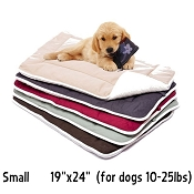 Dog Gone Smart Crate Pads, Small