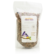 Dr. Harvey's Fabulous Finch Food, 4 lb