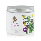 Dr. Harvey's Formative Years Pediatric Puppy Supplement