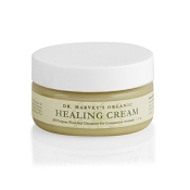 Dr. Harvey's Healing Cream First Aid for Dogs and Cats