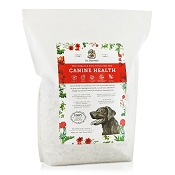 Dr. Harvey's Miracle Pre-Mix Canine Health Dog Food, 10-lb Bag