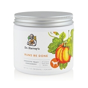 Dr. Harvey's Runs Be Done Dog Supplement