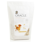 Dr. Harvey's Oracle Chicken Formula Freeze-Dried Dog Food, 6-lb Bag