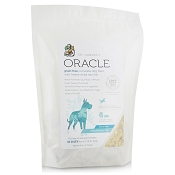 Dr. Harvey's Oracle Grain-Free Fish Formula Freeze-Dried Dog Food, 6-lb Bag