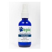 Epic Pet Health Immune Electrolyte Odorless Dog & Cat Supplement, 1-oz Spray