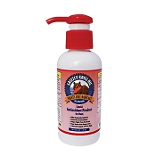 Grizzly Krill Oil for Dogs, 4-oz Bottle