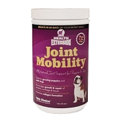 Health Extension Joint Mobility Joint Supplement, 1 lb