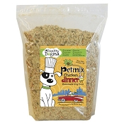 Healthy Dogma PetMix Chicken Dinner Recipe Dehydrated Dog Food, 10 lb