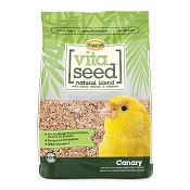 Higgins Vita Seed Canary Food, 5-lb Bag