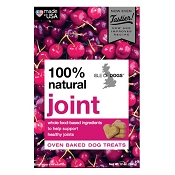 Isle of Dogs 100% Natural Joint Recipe Oven-Baked Dog Treats, 12-oz