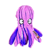 KONG CuteSeas Octopus Catnip Cat Toy