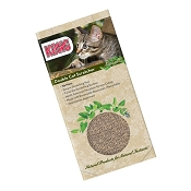 KONG Cat Scratcher, Double