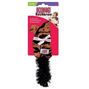 KONG Kickeroo Mouse Cat Toy