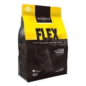 Majesty's Flex Wafers Joint Support Horse Supplement, 60-Count