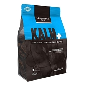 Majesty's Kalm+ Wafers Nervous System Support Horse Supplement, 60-Count