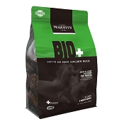 Majesty's Bio+ Wafers Hoof & Coat Support Horse Supplement, 60-Count