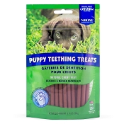 N-Bone USA Puppy Teething Treats