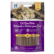 N-Bone USA Chicken Flavor Cat Chew Treats