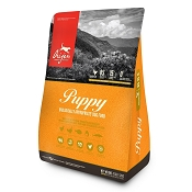 ORIJEN Puppy Dry Dog Food, 4.5 lb Bag