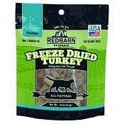 Redbarn Turkey Freeze-Dried Cat Treats