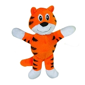 Smart Pet Love Tender-Tuff Mighty Tiger Dog Toy