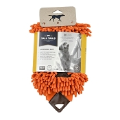 Tall Tails Grooming Mitt for Dogs