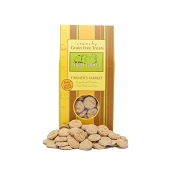 Tender Tummy's Biscuit Grain-Free Farmer's Market Dog Treats