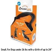 ThunderLeash Retractable Dog Leash, Small