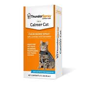 Thunderspray Calming Spray For Cats