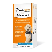 Thunderspray Calming Spray For Dogs