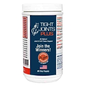 Tight Joints Plus Equine Mobility Support, 2-lb