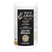Tight Joints Plus Show Formula GOLD Equine Mobility Support, 2-lb