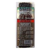 Tucker's Carnibar Beef-Pumpkin Formula Dehydrated Food for Dogs