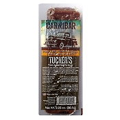 Tucker's Carnibar Pork, Lamb & Pumpkin Formula Dehydrated Food for Dogs