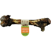 WAG Kangaroo Bones for Dogs, Large