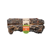 WAG Kangaroo Tail Bone Dog Chew