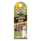 Walk About Snappy Bars Kangaroo Recipe Dog Treats