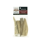Wapiti Labs Elk Antler Chews Variety Pack Dog Treats