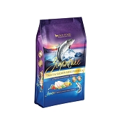 Zignature Limited Ingredient Formula Grain-Free Trout & Salmon Meal Dry Dog Food, 12.5-lb Bag