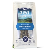 ZIWI Lamb Trachea Oral Chews for Dogs