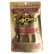 Tibetan Dog Chew Himalayan Cheese, Large, 2-Count