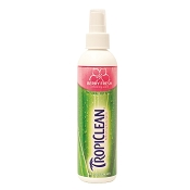 TropiClean Berry Fresh Cologne Spray for Dogs & Cats