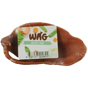 WAG Veggie Ear Dog Treat