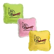 Yeowww! Pillows Catnip Cat Toys
