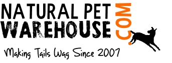 NaturalPetWarehouse.com
