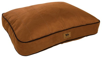 Big Sky Luxury Dog Beds