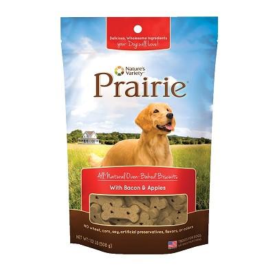 Nature S Variety Prairie Review
