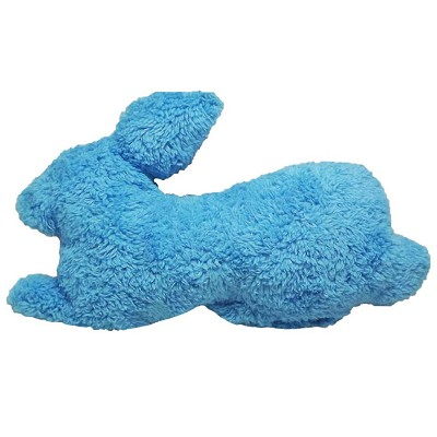 Cycle Dog Duraplush Fuzzies! Rabbit Eco-Friendly USA Dog Toy